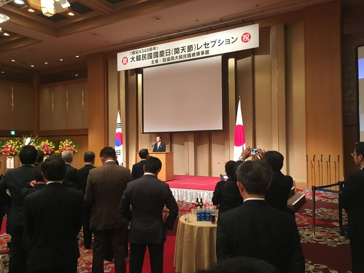 西日本短期大学メディア・プロモ...