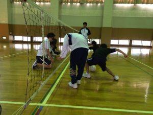 練習 (1)
