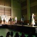 女装コンテスト1