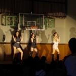ダンス(MP学科)2