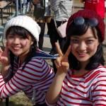 文化祭の様子11