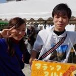 文化祭の様子14