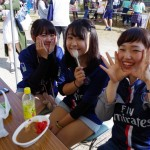 文化祭の様子21