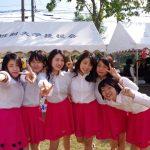文化祭の様子22