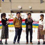 カラオケフェスティバル② 【 保育学科(cクラス) 】