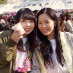 文化祭の様子23