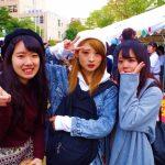 文化祭の様子24