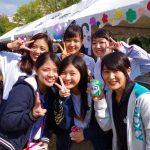 文化祭の様子25