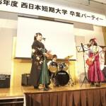 バンド(軽音楽サークル)
