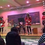 クリスマスライブ2