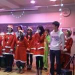クリスマスライブ7