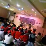 クリスマスライブ6